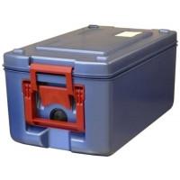 Etol blu'box Serie  blu'box 26 plus   Toplader