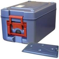 Etol blu'box Serie  blu'box 26 plus cool | Toplader