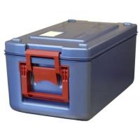 Etol blu'box Serie  blu'box 26 standard | Toplader