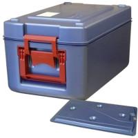 Etol blu'box Serie  blu'box 26 standard cool | Toplader