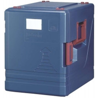 Etol blu'box Serie  blu'box 52 gn | Frontlader
