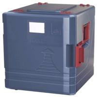 Etol blu'box Serie  blu'box 52 gn / en | Frontlader