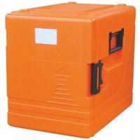 Etol blu'box smart edition  52 smart gn | reinorange, Toplader