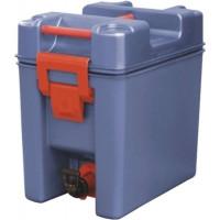 Etol blu'therm Serie  blu'therm 10  liquid | Getränkebehälter 10 Liter