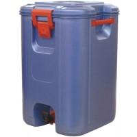 Etol blu'therm Serie  blu'therm 40  liquid ohne Tropfwanne | Getränkebehälter 40 Liter