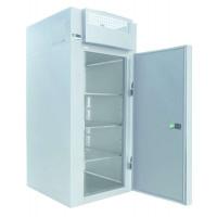 COOL Gewerbekühlzelle, Gastrokühlzelle  Kühlzelle Z 2000