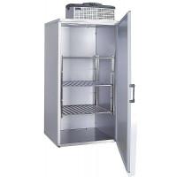 COOL-LINE-Minikühlzelle MZ 2000