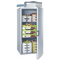 COOL-LINE-Minikühlzelle MZ 1850 POWER