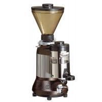 Dynamic Santos Espresso Kaffeemühle