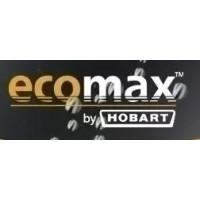 ecomax by HOBART  HYDROLINE-Wasseraufbereitung  Sicherheitseinrichtung nach DIN EN1717 für Osmoseanlagen