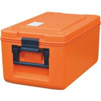 Etol blu'box smart edition  26 smart standard | reinorange, Toplader