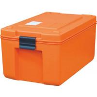 Etol blu'box smart edition  26 smart eco | reinorange, Toplader