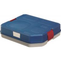 Etol blu'tray Serie  blu'tray induc | Speisentransporttablett