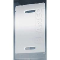 Blanco Eutektische Platte (-12°C) für BLT 420 K oder BLT 620 K