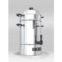 Hogastra Kaffeeautomat CNS 130 CLASSIC Line mit Domdeckel, 2 - 16,5 Liter