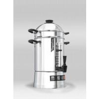 Hogastra Kaffeeautomat CNS 50 CLASSIC Line mit Domdeckel, 2 - 6,5 Liter