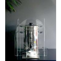Hogastra Hygiene- und Geräteschutz | CNS 35/CNS 50/CNS 75 HWT/HWA 6 L + 10 L