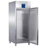 Liebherr Backwaren Kühlschrank BKPv 8470 ProfiLine
