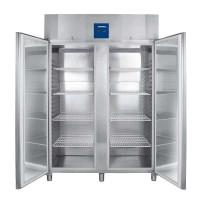 Liebherr Kühlschrank GN 2/1 mit Umluftkühlung GKPv 1470 ProfiLine