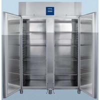 Liebherr Kühlschrank GN 2/1 mit Umluftkühlung GKPv 1490 ProfiPremiumline