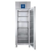 Liebherr Kühlschrank GN 2/1 mit Umluftkühlung GKPv 6590