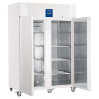 Liebherr Laborkühlschrank LGPv 1420 MediLine