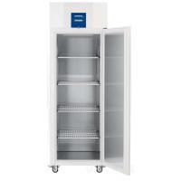 Liebherr Laborkühlschrank LGPv 6520 MediLine