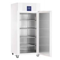 Liebherr Laborkühlschrank LGPv 8420 MediLine