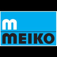 Meiko Umkehr-Osmose-Module für M-iClean Untertischspülmaschine US / GIO-Module