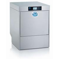 Meiko M-iClean UL Untertisch-Spülmaschine | Utensilienspülmaschine