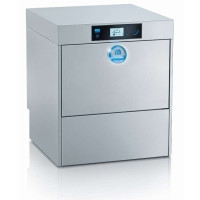 Meiko M-iClean UM Untertisch-Spülmaschine | Geschirrspülmaschine