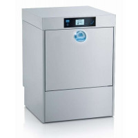 Meiko M-iClean UM+ Untertisch-Spülmaschine | Bistrospülmaschine