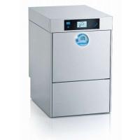 Meiko M-iClean US Untertisch-Spülmaschine | Bistrospülmaschine