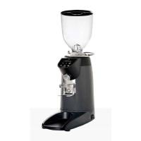 Melitta Kaffeemühle Cafina® Essential On Demand