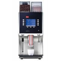 Melitta Kaffeevollautomat Cafina® XT4 / Grundmodell