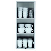 Melitta Tassenwärmer für Melitta® cup 2