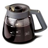 Melitta Glaskanne 1,8 Liter / Ka-G M 180