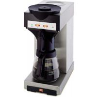 Melitta Filterkaffeemaschine Melitta® 170