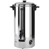 Neumärker  Glühwein- und Heißwasserkessel 20 Liter