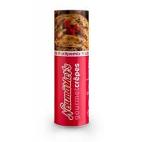 Neumärker's Gourmet-Crêpes Profi-Backmischung für Crêpes | Dose à 1 kg