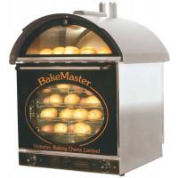 Neumärker  Kartoffelofen BakeMaster / Potato Baker