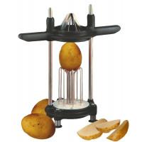 Neumärker Orangen- und Kartoffelteiler