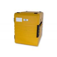 Rieber thermoport® 1000 K, Frontlader, unbeheizt