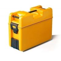 """Rieber thermoport® Getränkebehälter """"Thermi"""" THG-K12 aus Kunststoff"""
