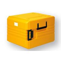 Rieber thermoport® 6000 K, Frontlader, unbeheizt