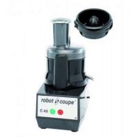 Robot Coupe® Automatik Saftpresse C 40