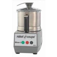 Robot Coupe® Blixer: Emulgator-Mixer Blixer 2
