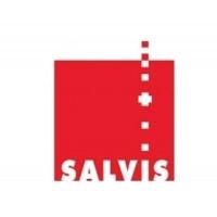 Salvis Sockel für Kocheinheiten New Compactline zum Höhenausgleich