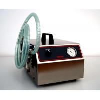 Salvis GreenVAC Vakuumierpumpe VP 016 von VAMA