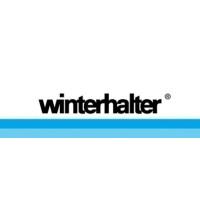 Winterhalter Spülmaschinen Zubehör UC-Serie CN Unterbau für die UC-M, UC-L, UC-XL